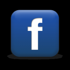 Staňte se příznivci Kompostárny Jarošovice na Facebooku