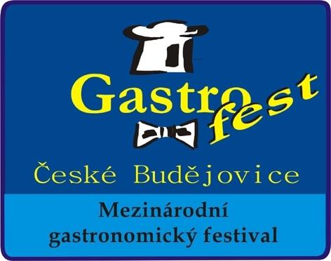 Kompostárna Jarošovice se zúčastní výstavy Gastrofest
